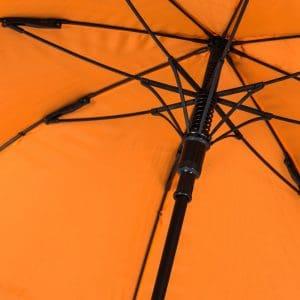 Premium LoGU Umbrellas