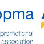 Logo umbrellas member of bpma