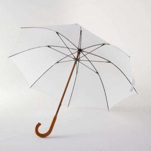 Printed umbrellas Classic Walker umbrella