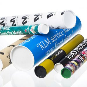 printed-umbrellas-tubes-2