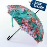 Branded Umbrellas Walker Umbrellas